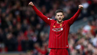 Liverpool could make a U-turn ​over Adam Lallana's future should the Premier League season extend into the summer. Lallana's contract at Anfield expires at...