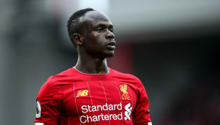 ​Liverpool forward Sadio Mane has donated 30 million CFA francs (around £41,000) to the national committee fighting the coronavirus in his home country of...