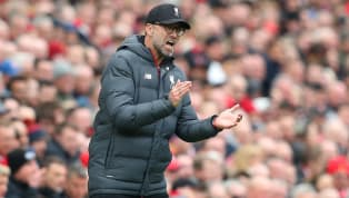​Liverpool are not expected to prioritise midfielders or a new goalkeeper in the transfer market ahead of next season, despite the probable departure of...
