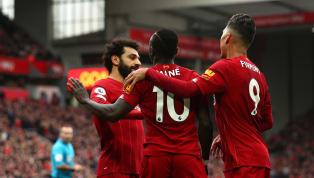 Cựu danh thủ của Liverpool,Paul Ince khẳng định, việc hủy bỏ kết quả của Premier League lúc này có thể tạo ra hệ lụy khôn lường, đặc biệt là với Liverpool....
