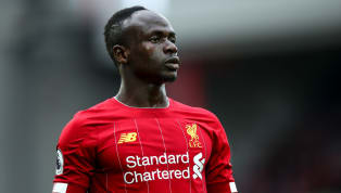 ​Sadio Mané has admitted he would 'accept' the decision to deprive Liverpool of their first Premier League trophy, if the season's remaining games cannot be...