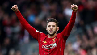 Liverpool midfielder Adam Lallana has urged football fans to keep things in perspective during football's lockdown, insisting that football 'will be back with...