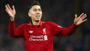 Liverpool moved seven points clear at the top of the Premier League table as they stormed to a 5-1 victory over Arsenal. They now sit on 54 points and are yet...