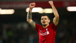 ​Liverpool defender Dejan Lovren is hoping to recover from his hamstring injury in time to face Bayern Munich in the Champions League on Tuesday, and has...