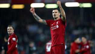 "ason ​Liverpool defender Dejan Lovren has backed the club to ""do something great"" next season as they continue to improve under manager Jürgen Klopp. The..."