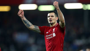 ​Milan representatives have met with the agent of Dejan Lovren, with the Liverpool defender eager to move on for a new challenge this summer. The 29-year-old,...