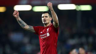 Liverpoolmemang belum terlihat aktif mendatangkan pemain di bursa transfer musim panas 2019, sejauh ini, mereka baru memboyong satu nama, yakni Sepp van...