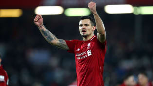 itch ​Liverpool defender Dejan Lovren is set to ask club officials to lower their asking price for him to allow him to seal a move to Serie A side Roma. The...