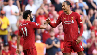 It's no surprise to see Liverpool winning games this season. Under Jurgen Klopp, they have established themselves as one of Europe's finest teams, and they...