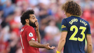 Champions League and two-time Golden Boot winnerMohamed Salah is one of the world's most feared forwards, but hisbreakthrough spell with Basel in...
