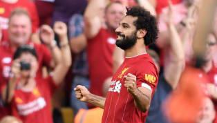 Nhà báoDuncan Castles cho biết, Liverpool hoàn toàn có thể bán Mohamed Salah nếu nhận được một lời đề nghị hấp dẫn, vào khoảng 180 triệu bảng. Mohamed Salah...