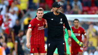 ​James Milner has likened Jurgen Klopp to former Manchester United boss Sir Alex Ferguson, in the way that both managers have used the media to play mind...