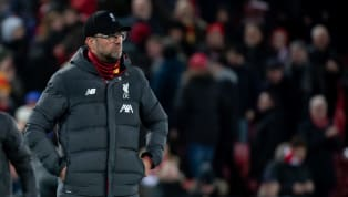 Liverpoolgagal memanfaatkan status sebagai tuan rumah dan harus mengakhiri perjalanannya di kompetisiLiga Championsusai takluk dari Atletico Madrid di...