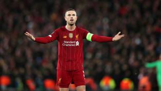 Kapten Liverpool, Jordan Henderson, meminta kepada rekan setimnya untuk segera melupakan kekalahan dari Atletico Madrid di Liga Champions dan fokus ke Liga...
