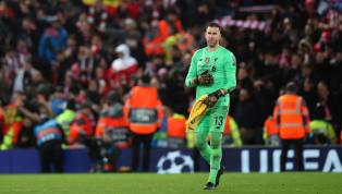 Liverpoolgagal membalas kekalahan di leg pertama dan harus kembali mengakui keunggulan Atletico Madrid sekaligus tersingkir dariLiga Championsusai...