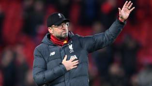El entrenador del Liverpool reconoció el trabajo delconjunto rojiblanco, pero también no entender la idea de juego con futbolistas de gran calidad. No pudo...