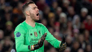 Liverpool goalkeeper Adrian posted a message of regret on his Twitter account after the Champions League holders crashed out at the last 16 stage to Atletico...