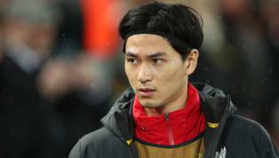  ทาคุมิ มินามิโนะ ตัวรุกเลือดซามูไรของลิเวอร์พูลให้สัมภาษณ์เปิดใจหลังทีมแพ้ แอตเลติโก มาดริด ตกรอบ ยูฟา แชมเปียนส์ลีก...
