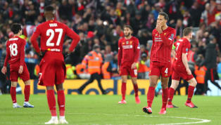 Liverpool will bring in somewhere in the region of £30m less prize money this season than last, as a result of their Champions League exit at the hands of...