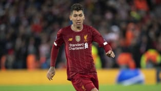 Roberto Firmino has asked fans to be careful and look after others, after all English football was suspended due to the coronavirus pandemic. The Premier...