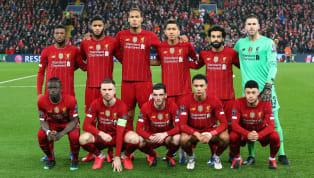 La AsociaciónCIES Football Observatory publicó sus precios de mercado más actualizados y con ello ha compuesto el ranking de los equipos más caros del mundo,...
