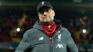 Liverpool's title challenge might once again be in jeopardy as a report claims there is a 'growing appetite' among Premier League clubs to void the current...