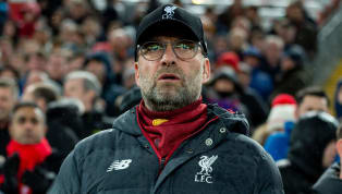 The Premier League made plans to award Liverpool the league title earlier than normal before the coronavirus outbreak brought football to a halt. Jürgen...