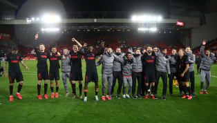 The La Liga era has showcased some of the finest footballers ever to grace the game, andAtléticoMadrid have done their fair share of contributing over the...