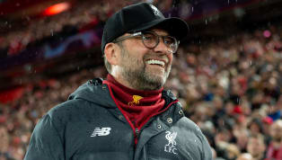 Liverpool's plans to keep Jürgen Klopp at Anfield and create a dynasty have come under threat, with Germany lining up a move for the manager to...
