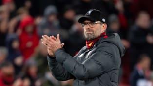 El futuro del fútbol europeo es actualmente una incógnita, como lo lleva siendo desde que progresivamente las cinco grandes ligas y lascompeticiones...