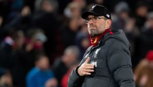 Over the last few years, Liverpool have developed a reputation as one of the best sporting institutions in the world to work for, with, or alongside.  'It's...