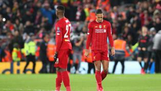 Huyền thoạiDietmar Hamann là cái tên mới nhất lên tiếng chỉ trích chính sách cũng như quyết định sa thải nhân viên của ban lãnh đạo Liverpool giữa mùa dịch...