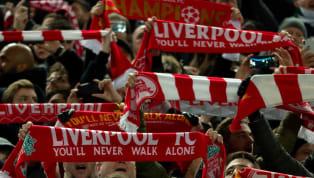 El fútbol no se entiende sin su música, desde el tradicional himno de laUEFA Champions League, hasta el intro de la Premier League antes del inicio de una...