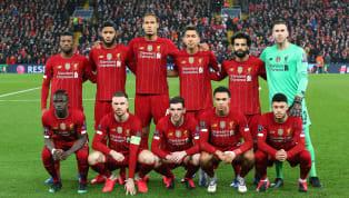 Liverpool đã nhận chỉ trích nhiều đến nỗi phải rút lại kế hoạch cho nhân viên nghỉ việc hòng được hưởng trợ cấp của nhà nước. PhíaLiverpooltin rằng họ đã...