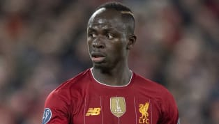 ​Liverpool forward Sadio Mané has confessed that he was keen on sealing a move to Manchester United before he eventually joined the Reds in 2016. Back then,...