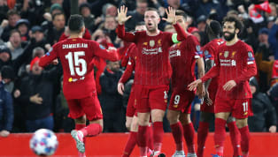bers The 2020/21 season could be an intriguing one for Liverpool depending on how the current one plays out, and hopefully for them it's as Premier...