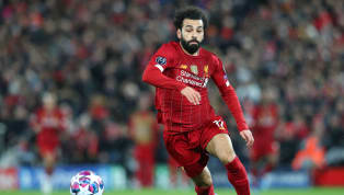 Liverpool fans have been warned that Mohamed Salah could be the man to make way for Timo Werner in their squad, should the German arrive at Anfield at the end...