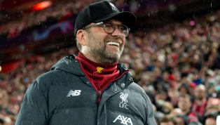 Kylian Mbappé to Liverpool has become the insufferable rumour of the summer and we're not even in the summer yet. Now, the latest claim is that Jürgen Klopp...