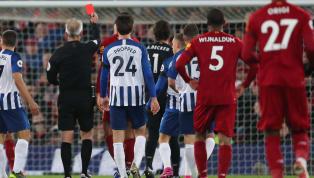 Matchday 14 Premier League Liverpool 2-1 Brighton Anfield Liverpool melanjutkan momentum hingga pekan 14 Premier League di Anfield melawan Brighton &...