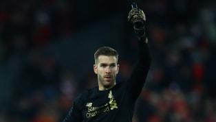 Liverpoolberhasil meraih tiga poin penting saat melawan Brighton and Hove Albion dalam lanjutan pertandingan pekan ke-14Premier Leagueyang berlangsung...