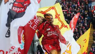 Ce mercredi 4 décembre à 21h15, les Reds accueillent les Toffees pour le compte de la quinzième journée de Premier League. Certains ne le savent pas, mais ces...