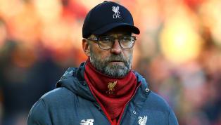 Pada bursa transfer musim panas 2018 lalu,Liverpoolasuhan Jurgen Klopp benar-benar tidak begitu aktif untuk mendatangkan pemain anyar. Karena The Reds...