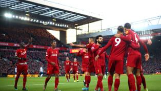 Gaji merupakan bagian yang penting dalam dunia sepakbola. Maka dari itu, klub asalPremier League,Liverpoolpastinya memberikan gaji yang terbilang tinggi...