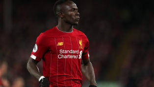 ​​Crystal Palace midfielder Cheikhou Kouyate has claimed international team-mate Sadio Mane was overlooked for the Ballon d'Or because he is African. Mane...