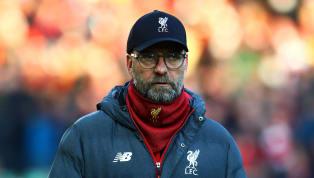 Jurgen Klopp sarà l'allenatore del Liverpool per almeno altri cinque anni. Il tecnico tedesco ha firmato il rinnovo di contratto con i Reds fino al 2024,...