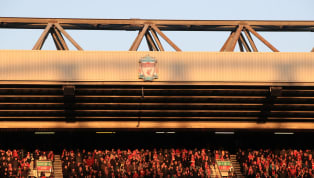 New details regarding Liverpool's plans to expand the Anfield Road Stand and its proposed timelinehave emerged via a report. The Premier League leaders sit...