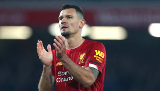 Former Liverpool defender Jamie Carragher questioned Jürgen Klopp's decision to start centre-back Dejan Lovren against Watford as Liverpool lost 3-0. Lovren...