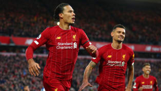 mp; More Liverpool football club: 127-years-old, 18 league titles, nine European triumphs and seven FA Cups.  It's a pretty rich history, ​and here are all the...