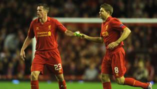 13 Pemain yang Pernah Bermain 500 Laga atau Lebih di Premier League