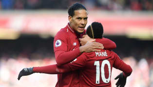 More Liverpool travel to Fulham on Sunday knowing that a win at Craven Cottage will take them back to the top of the Premier League. With Manchester City in...